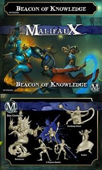 """Купите Beacon of Knowledge в интернет-магазине """"Лавка Орка"""". Доставка по РФ от 3 дней."""