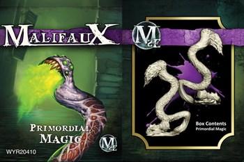 """Купите Primordial Magic в интернет-магазине """"Лавка Орка"""". Доставка по РФ от 3 дней."""