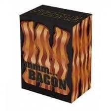 КОРОБОЧКА LEGION - BACON