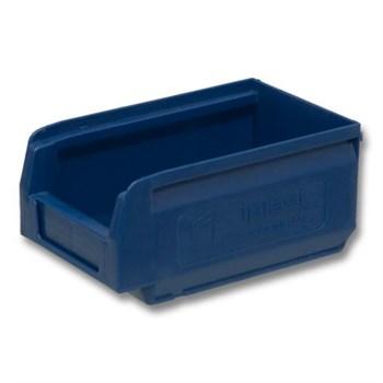Ящик для хранения 165*100*75