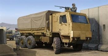 Купите Автомобиль  M1083 MTV (ARMOR CAB) (1:35) в интернет-магазине «Лавка Орка». Доставка по РФ от 3 дней.