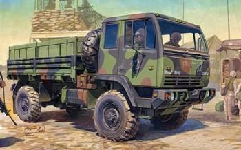 Купите Автомобиль  М1078 (1:35) в интернет-магазине «Лавка Орка». Доставка по РФ от 3 дней.