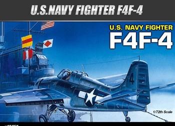 Купите Самолет GRUMMAN F4F-4 WILDCAT (1:72) в интернет-магазине «Лавка Орка». Доставка по РФ от 3 дней.