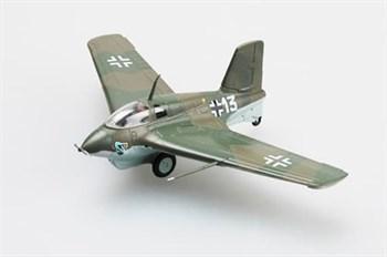 "Купите Самолет  Ме-163 В-1а ""белый 13"" II/JG400 (1:72) в интернет-магазине «Лавка Орка». Доставка по РФ от 3 дней."