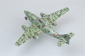 Купите Самолет  Ме-262 (1:72) в интернет-магазине «Лавка Орка». Доставка по РФ от 3 дней.