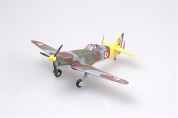 Купите Самолет  Девуатин D.520 (1:72) в интернет-магазине «Лавка Орка». Доставка по РФ от 3 дней.