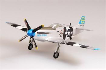 Купите Самолёт  P-51D 3FS (1:72) в интернет-магазине «Лавка Орка». Доставка по РФ от 3 дней.