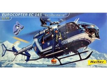 Купите Вертолет  ЕС-145 Жандармерия (1:72) в интернет-магазине «Лавка Орка». Доставка по РФ от 3 дней.