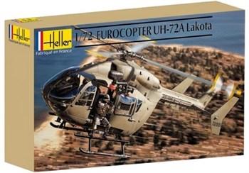Купите Вертолет  UN-72 (1:72) в интернет-магазине «Лавка Орка». Доставка по РФ от 3 дней.
