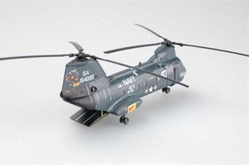 Купите Вертолёт  CH-46D (1:72) в интернет-магазине «Лавка Орка». Доставка по РФ от 3 дней.