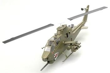 Купите Вертолёт  AH-1F (1:72) в интернет-магазине «Лавка Орка». Доставка по РФ от 3 дней.