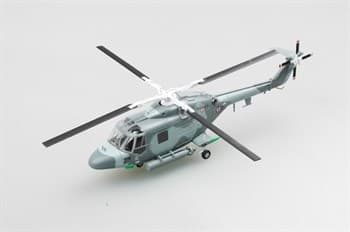Купите Вертолёт  Lynx HAS Mk.2 (1:72) в интернет-магазине «Лавка Орка». Доставка по РФ от 3 дней.