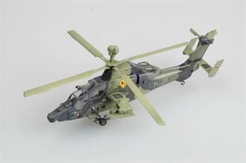 Купите Вертолёт  EC-665 Tiger UHT 74/08 (1:72) в интернет-магазине «Лавка Орка». Доставка по РФ от 3 дней.