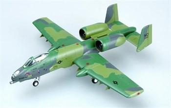 Купите Самолёт  A-10 Thunderbolt II, Ирак, 1991г. (1:72) в интернет-магазине «Лавка Орка». Доставка по РФ от 3 дней.