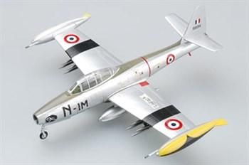 Купите Самолёт  F-86G-6 Французских ВВС (1:72) в интернет-магазине «Лавка Орка». Доставка по РФ от 3 дней.