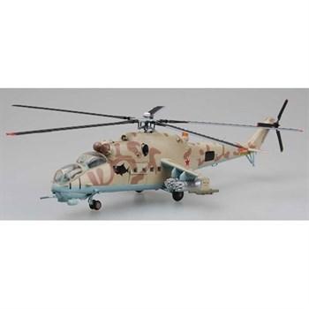 Купите Вертолёт  Ми-24 №119, Ирак 1984г. (1:72) в интернет-магазине «Лавка Орка». Доставка по РФ от 3 дней.