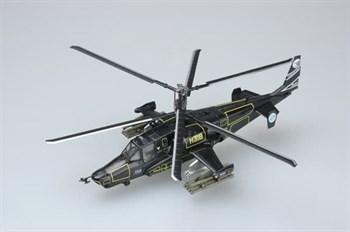 "Купите Вертолёт  Ка-50, №318 ""Werewolf"" (1:72) в интернет-магазине «Лавка Орка». Доставка по РФ от 3 дней."