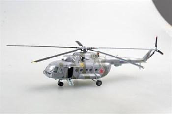 Купите Вертолет  Hip-H, Тушино 2005 (1:72) в интернет-магазине «Лавка Орка». Доставка по РФ от 3 дней.
