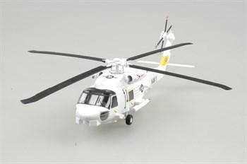 Купите Вертолёт  SH-60 Ocean Hawk (1:72) в интернет-магазине «Лавка Орка». Доставка по РФ от 3 дней.