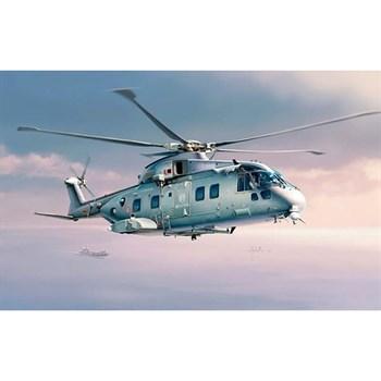 Купите Вертолёт AW-101 Merlin TTI (1:72) в интернет-магазине «Лавка Орка». Доставка по РФ от 3 дней.