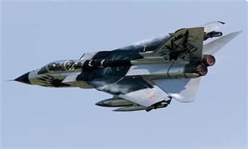 Купите  Самолёт Tornado IDS Black Panthers (1:48) в интернет-магазине «Лавка Орка». Доставка по РФ от 3 дней.
