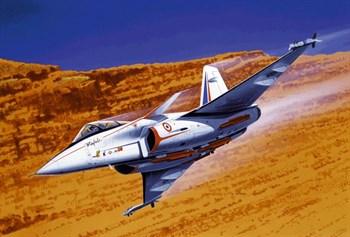 Купите  Самолет  Рафаль А (1:48) в интернет-магазине «Лавка Орка». Доставка по РФ от 3 дней.