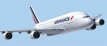Купите Самолет Аэробус А-380 (1:125) в интернет-магазине «Лавка Орка». Доставка по РФ от 3 дней.