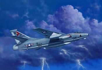 Купите Самолет бомбардировщик ЕRА-3В Скайуорриор (1:48) в интернет-магазине «Лавка Орка». Доставка по РФ от 3 дней.