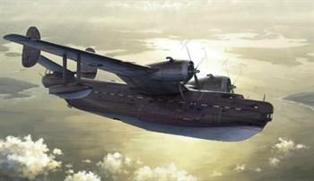 Купите Самолет  Бе-6 (Madge) (1:72) в интернет-магазине «Лавка Орка». Доставка по РФ от 3 дней.