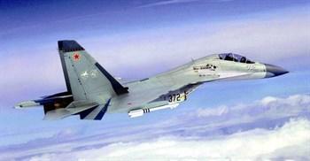 Купите Самолет  Су-30МКК (1:32) в интернет-магазине «Лавка Орка». Доставка по РФ от 3 дней.