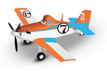 Купите Самолеты Planes.Дасти в интернет-магазине «Лавка Орка». Доставка по РФ от 3 дней.
