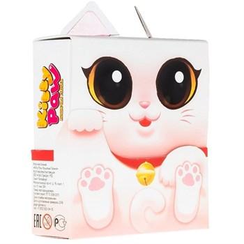 Купите настольную игру Kitty Paw. Кошачья лапка в интернет-магазине «Лавка Орка». Доставка по РФ от 3 дней.