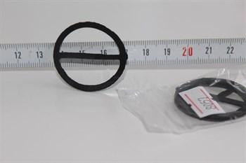 Купите Уплотнительное кольцо головки блока к компрессору 1214 в интернет-магазине «Лавка Орка». Доставка по РФ от 3 дней.