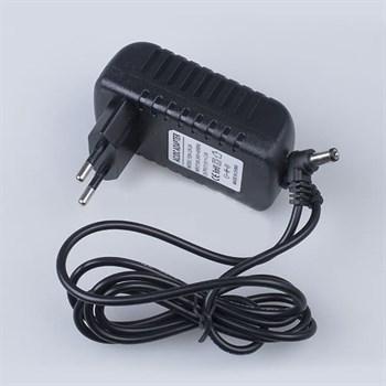 Купите Адаптер к компрессору 1213, 220/12 В, 1,5 А в интернет-магазине «Лавка Орка». Доставка по РФ от 3 дней.