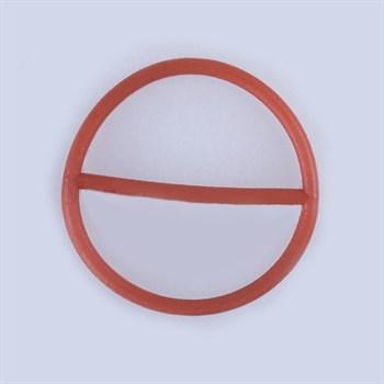 Купите Уплотнительное кольцо головки блока к компрессорам 1204, 1207, 09, 10, 11, 14  в интернет-магазине «Лавка Орка». Доставка по РФ от 3 дней.