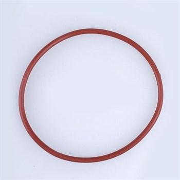 Купите Уплотнительное кольцо головки блока к компрессорам 1202, 1203 в интернет-магазине «Лавка Орка». Доставка по РФ от 3 дней.