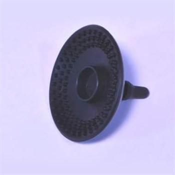 Купите Ножка резиновая к компрессору 1202, 1205 в интернет-магазине «Лавка Орка». Доставка по РФ от 3 дней.