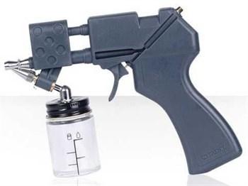Купите Spray Gun в интернет-магазине «Лавка Орка». Доставка по РФ от 3 дней.