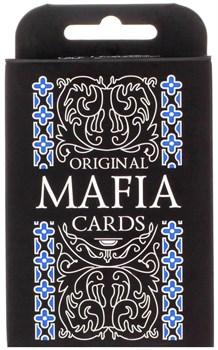 Купите Magellan: Мафия  в интернет-магазине «Лавка Орка». Доставка по РФ от 3 дней.