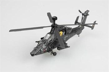Купите Вертолёт  EC-665 Tiger (1:72)  в интернет-магазине «Лавка Орка». Доставка по РФ от 3 дней.