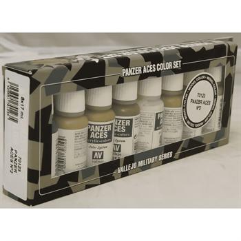 Купите Wood, Leather, Stencil… 17мл. в интернет-магазине «Лавка Орка». Доставка по РФ от 3 дней.