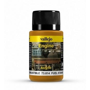 Купите краску Fuel Stains 40 мл. в интернет-магазине «Лавка Орка». Доставка по РФ от 3 дней.