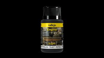 Купите краску Petrol Spills 40 мл. в интернет-магазине «Лавка Орка». Доставка по РФ от 3 дней.