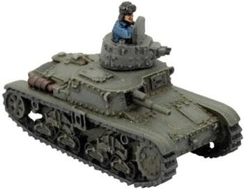 M11/39