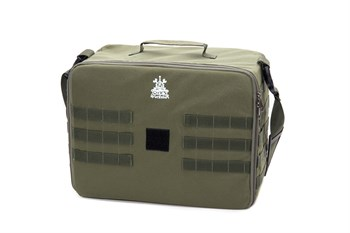 Сумка Bag-M (Army Transport) Green / Зелёный