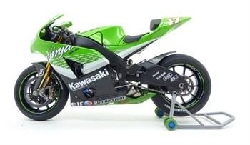1/12 Kawasaki Ninja ZX-RR