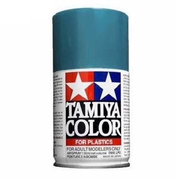 (!) TS-54 Light Metallic Blue