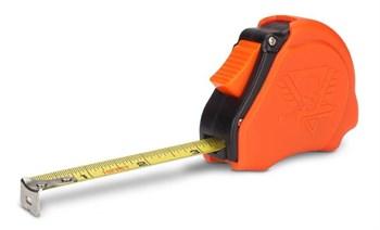 Kill Team Tape Measure