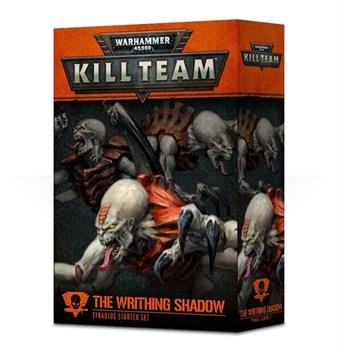 Kill Team: The Writhing Shadow (english)