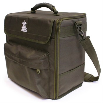 Сумка Ork's Workshop Bag-T Mark V (Army Transport) Green / Зелёный